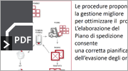 esolver-valore1_pdf