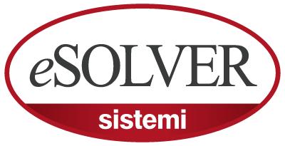 esolver sistemi taranto soluzioni informatiche