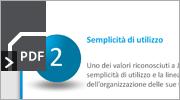 Semplicità di utilizzo Sistemi Taranto Soluzioni Informatiche