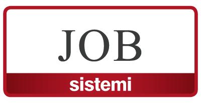 job SISTEMI TARANTO SOLUZIONI INFORMATICHE