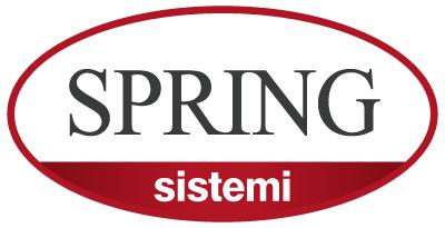 spring sistemi taranto soluzioni informatiche srl