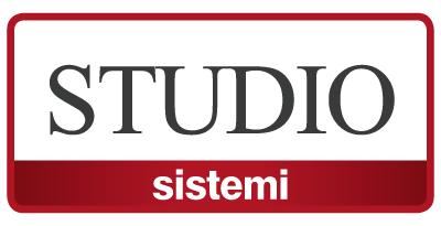 studio sistemi taranto soluzioni informatiche srl