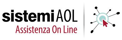 Assistenza AOL Soluzioni Informatiche