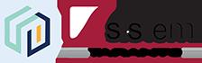 Sistemi Taranto Logo