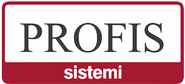 Logo Profis