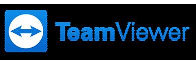 TeamViewer Soluzioni Informatiche