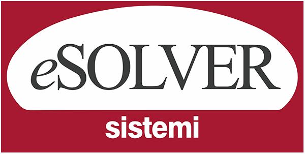 Logo eSolver